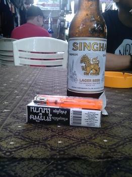thai312.jpg