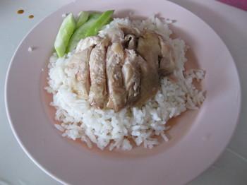 thai33.JPG