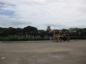 thai36.JPG